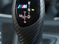 BMW 2-Series M235i Track Edition, 9 of 14