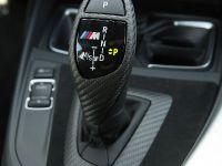 BMW 2-Series M235i Track Edition, 10 of 14