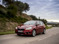 BMW 220d xDrive Active Tourer, 2 of 12