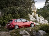 BMW 220d xDrive Active Tourer, 5 of 12