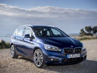 BMW 225i xDrive Active Tourer, 4 of 12