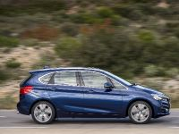 BMW 225i xDrive Active Tourer, 5 of 12