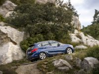BMW 225i xDrive Active Tourer, 6 of 12