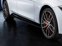 BMW 3-Series F30 M Performance Edition, 4 of 7