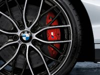 BMW 3-Series F30 M Performance Edition, 5 of 7