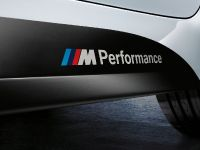 BMW 3-Series F30 M Performance Edition, 7 of 7