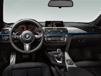 BMW 3 Series F30 M Sports Package, 2 of 3