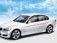 BMW 320d EfficientDynamics Edition, 1 of 12