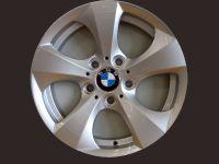 BMW 320d EfficientDynamics Edition, 7 of 12