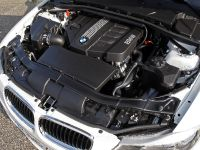 BMW 320d EfficientDynamics Edition, 8 of 12