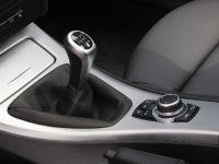 BMW 320d EfficientDynamics Edition, 9 of 12