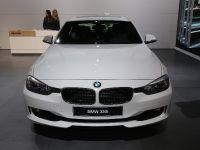 thumbnail image of BMW 320i Detroit 2013