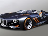 BMW 328 Hommage, 9 of 42
