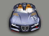 BMW 328 Hommage, 10 of 42