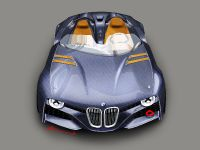BMW 328 Hommage, 11 of 42