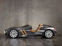 BMW 328 Hommage, 17 of 42