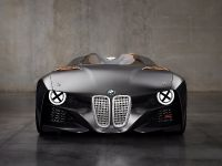 BMW 328 Hommage, 18 of 42
