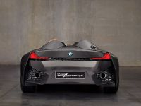 BMW 328 Hommage, 20 of 42