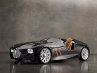 BMW 328 Hommage, 3 of 42