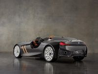 BMW 328 Hommage, 4 of 42