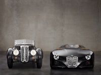 BMW 328 Hommage, 2 of 42