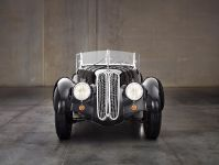 BMW 328 Hommage, 21 of 42