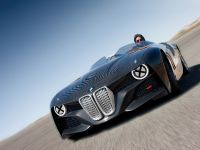 BMW 328 Hommage, 22 of 42
