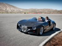 BMW 328 Hommage, 23 of 42