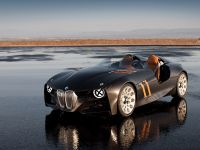 BMW 328 Hommage, 24 of 42