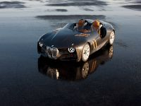 BMW 328 Hommage, 25 of 42