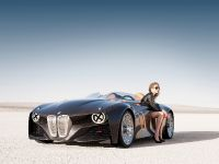BMW 328 Hommage, 32 of 42