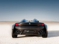 BMW 328 Hommage, 34 of 42