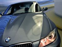 BMW 330d, 12 of 12