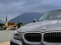BMW 330d, 11 of 12