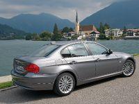 BMW 330d, 10 of 12