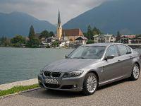 BMW 330d, 9 of 12