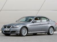 BMW 330d, 7 of 12