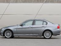 BMW 330d, 6 of 12
