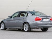 BMW 330d, 5 of 12