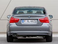BMW 330d, 4 of 12
