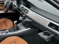 BMW 330d, 3 of 12