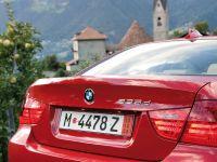 BMW 335d BluePerformance, 5 of 5