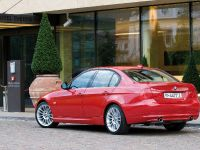 thumbnail image of BMW 335d BluePerformance