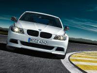 BMW 335i Performance Power Kit, 8 of 8