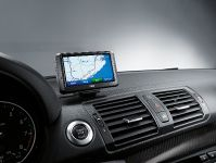 BMW Navigation Portable