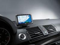 BMW 335i Performance Power Kit, 7 of 8