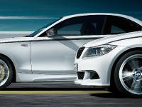 BMW 335i Performance Power Kit, 6 of 8