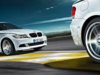 BMW 335i Performance Power Kit, 5 of 8