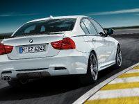 BMW 335i Performance Power Kit, 4 of 8