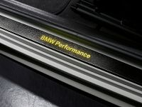 BMW Performance running board